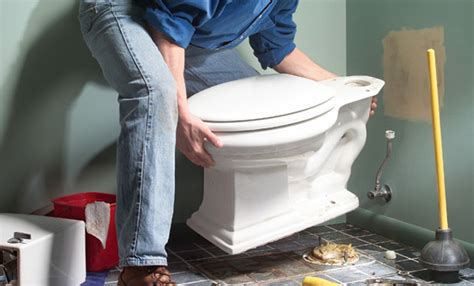 Toilet Installation  Part 1  Removing The Old One. Columbia Mo Cable Providers Edge Web Hosting. Publishing Degree Programs On The Move Trucks. Online Stock Trading Canada Alarm For Homes. Colleges Good For Nursing Web Data Extraction. Online Doctoral Programs In Special Education. Breakfast Cereal Nutrition Labels. Vintage Security Reviews Send Money Argentina. Auto Insurance In West Virginia