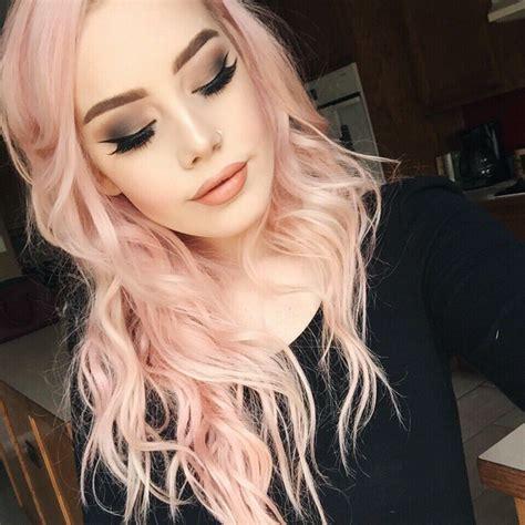 Pinterest Chedsnehblogs ♡uk Eye Makeup