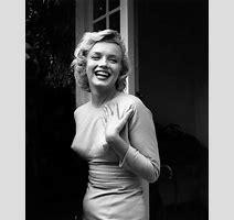 Marilyn Monroe Marilyn Monroe Photo Fanpop
