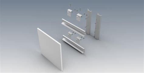 corian exterior cladding panels cei materials