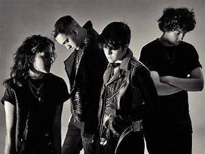 The xx images The XX HD wallpaper and background photos ...