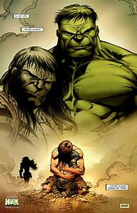 Hulk the Offender?… Not This again… - FanBoyWatchtower