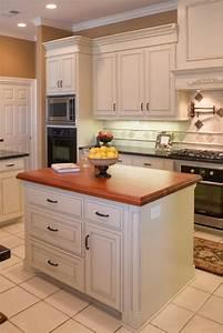 spectacular custom kitchen island ideas 1889