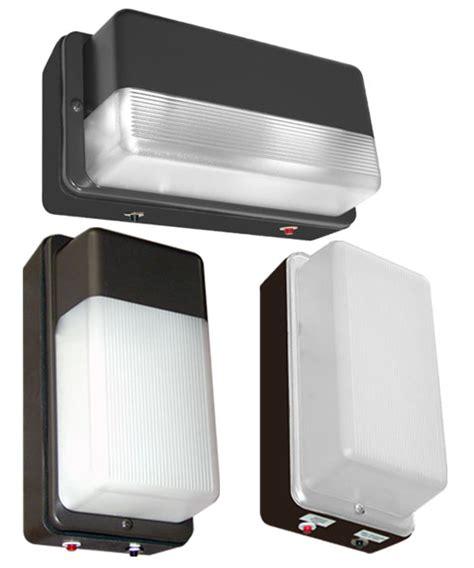 emergency lighting led fl warranty w f harris lighting