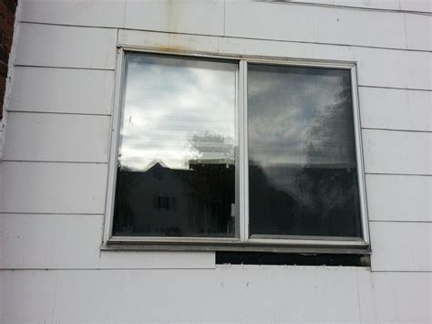 bad renovations new windows
