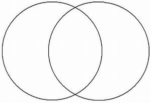28 Images Of Venn Diagram With Lines Template Printable