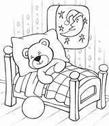 Technosamrat Sleepover Quotidiane Sequenze Azioni sketch template