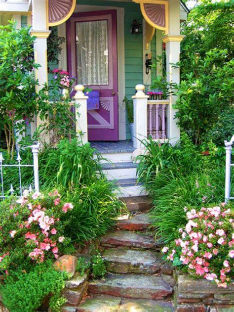 19 Best Images About Victorian Garden On Pinterest