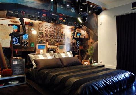 chambre d h el romantique habitaciones temáticas para adolescentes dormitorios con