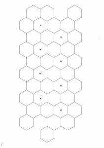 Flächeninhalt Fünfeck Berechnen : abgestumpftes ikosaeder ~ Themetempest.com Abrechnung