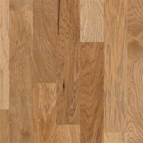 Hardwood Floors: Shaw Hardwood Floors   Estate Hickory 5