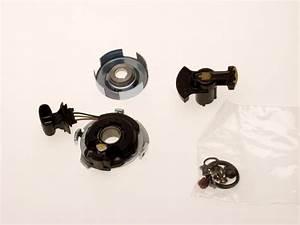Distributor Repair Kit For Saab 900  9000