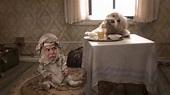 Photos and Video From the Spike Jonze-Produced Short Film ...
