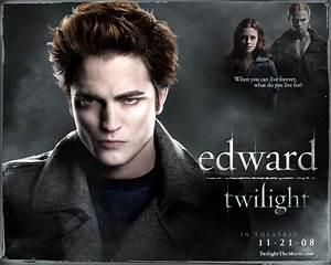 ♥Edward♥ - Edward Cullen Photo (30928055) - Fanpop