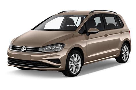 vw sportsvan kaufen vw golf sportsvan kompaktvan minivan neuwagen suchen