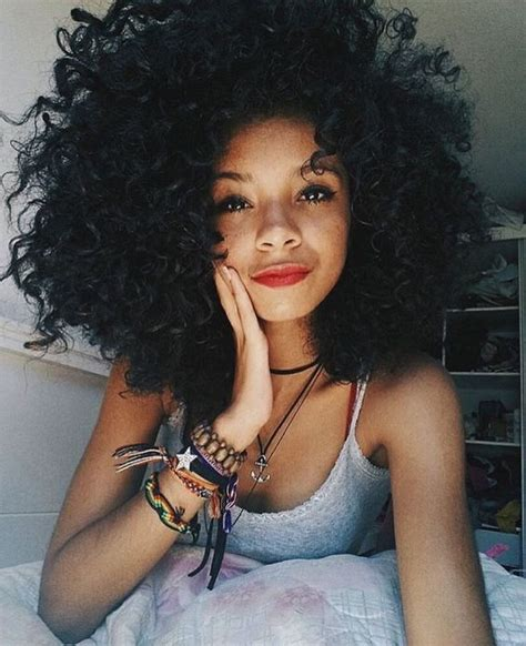 516 best images about embrace your curls on Pinterest