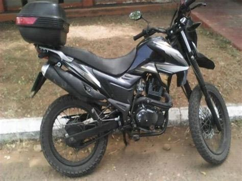 Reviews, Bikes For Sale & Free Price