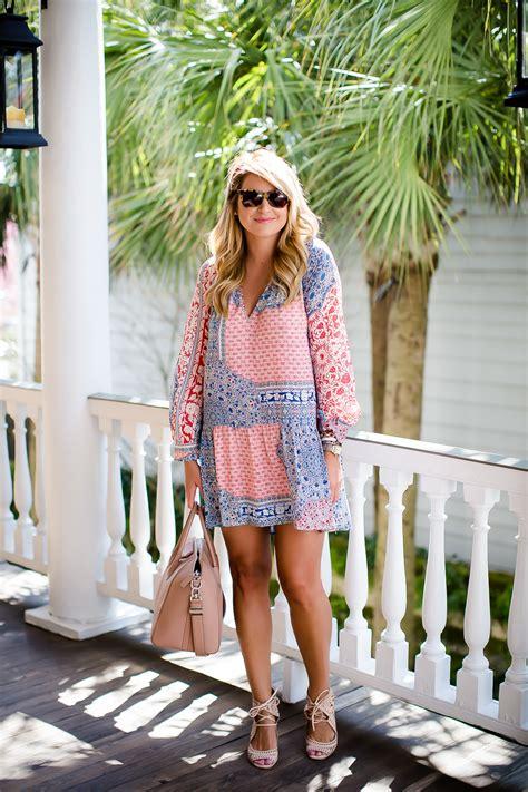 outfit nordstrom spring dresses shop dandy  florida