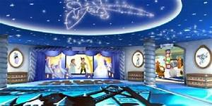 The Disney Dream Will Soon Be A Reality - Elite Choice