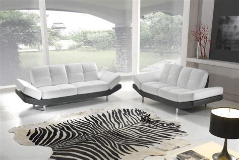 cuisine et blanc photos tapis vache photo 13 15 tapis vache et salon design