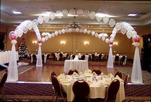 50 new images of wedding decoration stores near me for Wedding decoration stores near me