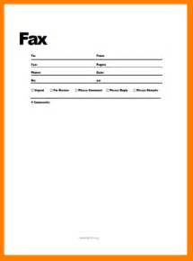 invitation card 5 basic fax cover sheet nypd resume