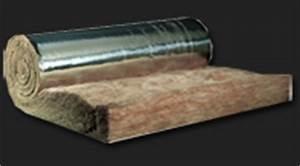 Laine De Verre Phonique : isolation thermique et phonique solutions pour une ~ Dailycaller-alerts.com Idées de Décoration