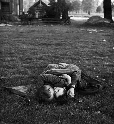 love  wartime        world
