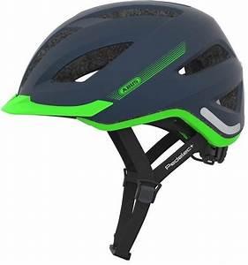 Abus Pedelec Helm : abus pedelec high speed e bike helm kopen fietshelm ~ Kayakingforconservation.com Haus und Dekorationen