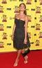 Eva Mendes Red Carpet Photos – Meeko Spark TV