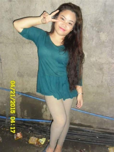 Sexy Philippinen Girl Lenny From Davao