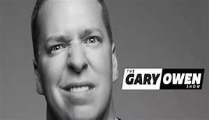 """The Gary Owen Show - """"Gotta Have Faith"""" Season 1 Episode 2 ..."""