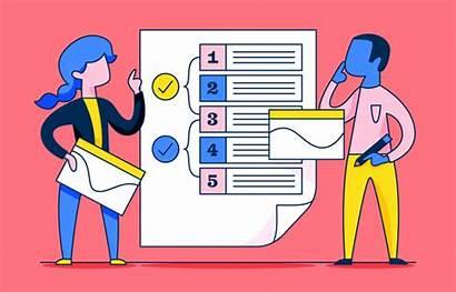 Meetings Agenda Team Tips Effective Run Meeting