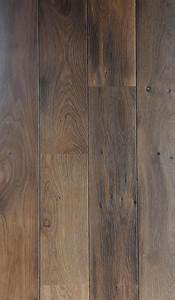best 25 parquet texture ideas on pinterest wooden floor With vers de bois parquet