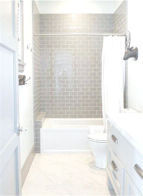 small bathroom makeover ideas subway tile small bathroom ideas white design pictures