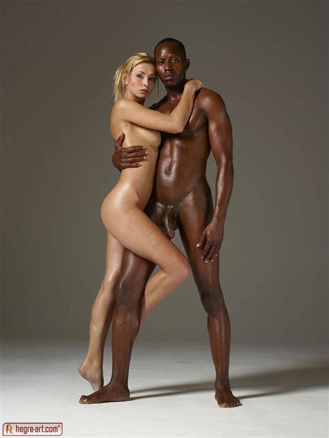 Hot native american wemen naked
