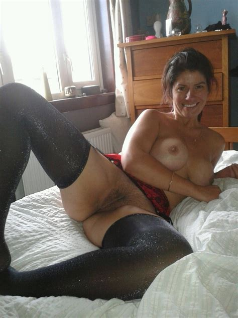 Sexy Milf In Black Stockings Reddit Com