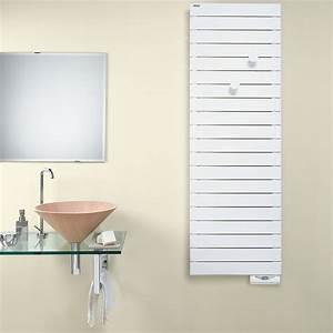 regate status electrique chauffage electrique With porte d entrée alu avec radiateur soufflant mural salle de bain thermor