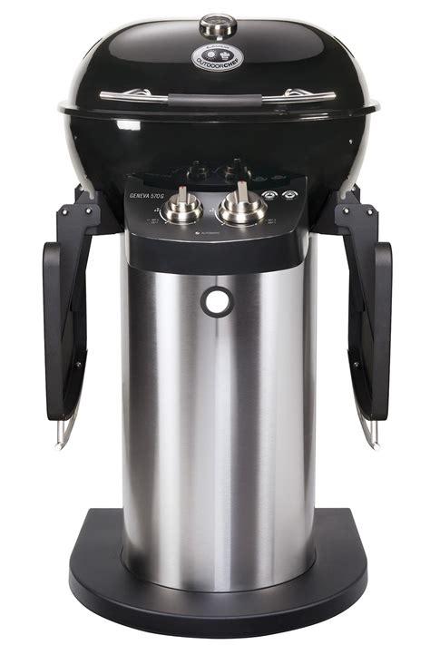 outdoorchef 570 g outdoorchef gas kugelgrill geneva 570 g kaufen gasgrill