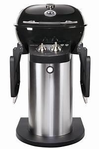 Outdoorchef Grill Gas : outdoorchef gas kugelgrill geneva 570 g kaufen gasgrill ~ Yasmunasinghe.com Haus und Dekorationen