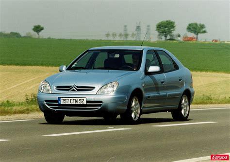 voiture  euros neuve voitures de luxe pas chres
