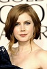 Best supporting actress: Oscar nominees 2011 - Arabianbusiness