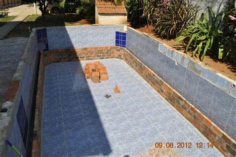 pool selber mauern pool selber bauen beton suche pool pool selber bauen beton pool selber bauen und
