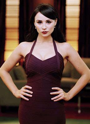Killing Eve emma pierson celebrities lists 290 x 400 · jpeg