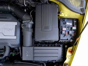 Skoda Fabia Vrs Fuse Box Layout