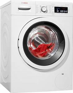 Waschmaschine 9 Kg Angebot : aeg l7fe76495 waschmaschine im test 07 2018 ~ Yasmunasinghe.com Haus und Dekorationen