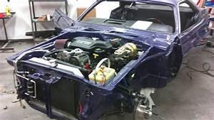 5 7 Hemi Kompressor : budget 5 7 hemi tr6060 six speed trans swap for b bodies ~ Jslefanu.com Haus und Dekorationen