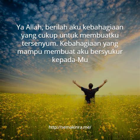 untaian kata mutiara islami yg indah tentang bersyukur