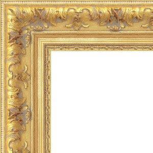 cadre dore pas cher encadrement style regence or pour encadrer peinture sur toile prix discount sur cadre discount
