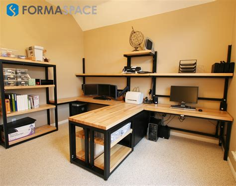 design  home office  fit  function